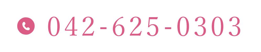 042-625-0303